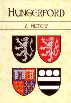 Hungerford, A History of
