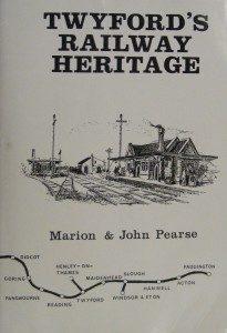 Twyford's Railway Heritage