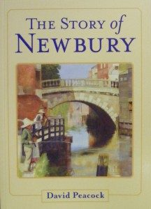 Newbury, The Story of