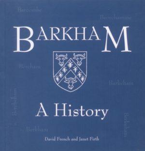 Barkham – A History