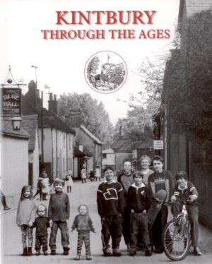 Kintbury Through the Ages