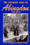 Abingdon, The Changing Faces of,  Book 1