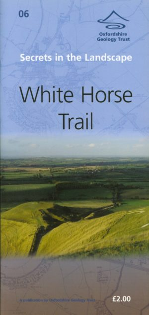 White Horse Trail