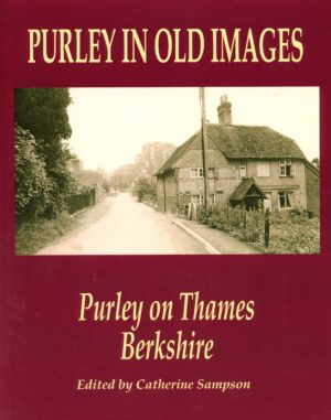 Purley in Old Images