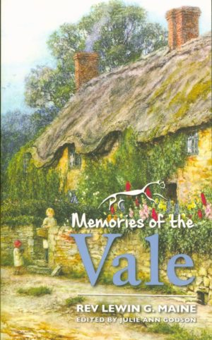 Memories of the Vale