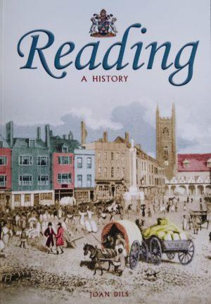 Reading: A History