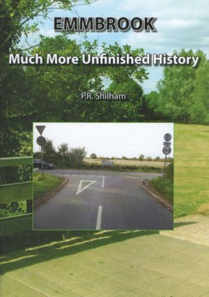 Emmbrook, Much More Unfinished History